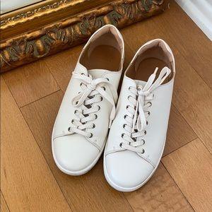 Sezane Jack Sneakers